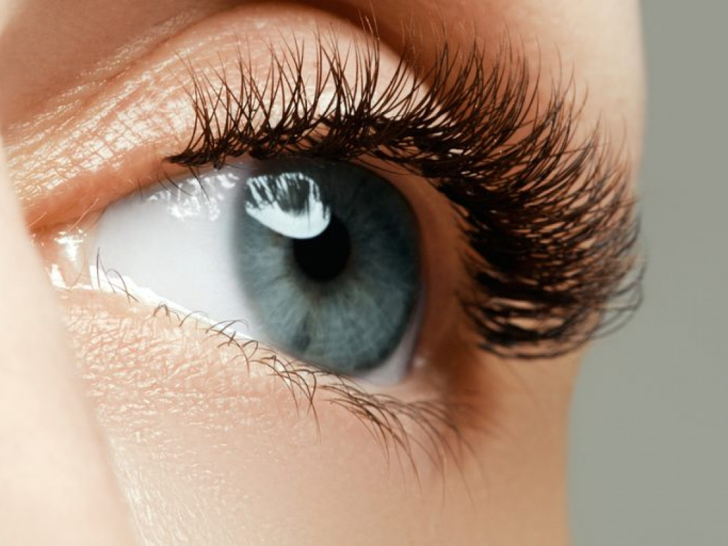 Interested in Lasik Surgery?